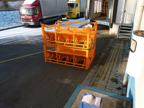 CSS Coil Carrier_ LKW Kundentest (2)
